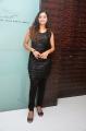 TV Actress Neelima Rani Pictures Gallery Stills