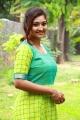 TV Actress Neelima Rani Hot Photos @ Ghajinikanth Press Meet