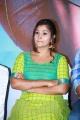 Actress Neelima Rani Photos @ Ghajinikanth Movie Press Meet