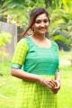 TV Actress Neelima Rani Photos @ Ghajinikanth Press Meet