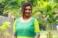 TV Actress Neelima Rani Cute Photos @ Ghajinikanth Press Meet