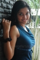 Neelima Rani Tamil Serial Actress Hot Photos