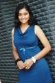 Tamil TV Serial Actress Neelima Rani Hot Photos