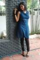 Tamil Serial Actress Neelima Rani Hot Photos