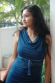 Tamil Actress Neelima Rani Latest Hot Photos