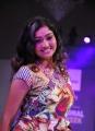Tv Actress Neelima Rani Latest Pics