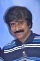 Actor Bhanu Chander at Neengatha Ennam Movie Audio Launch Stills