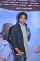 Tamil Actor Jayanth at Neengatha Ennam Movie Audio Launch Stills