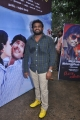 Music Director Immanuel Sathish ay Neengatha Ennam Movie Audio Launch Stills