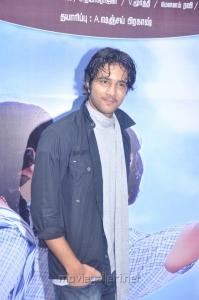 Tamil Actor Jayanth at Neengatha Ennam Movie Audio Launch Photos