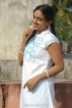 Neengatha Ennam Movie Heroine Stills
