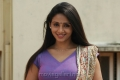 Neengatha Ennam Movie Actress Hot Stills
