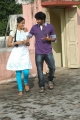Neengatha Ennam Movie Pictures