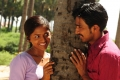 Sunaina, Vishnu in Neer Paravai New Stills