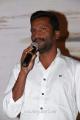 Suseenthiran at Neerparavai Movie Audio Launch Stills