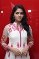 Actress Sunaina at Neerparavai Movie Audio Release Stills
