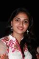 Actress Sunaina at Neerparavai Movie Audio Launch Stills