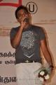 Harris Jayaraj at Neer Paravai Movie Audio Launch Stills