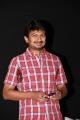 Udhayanidhi Stalin at Neerparavai Movie Audio Launch Stills