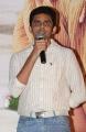 Balaji Mohan at Neerparavai Movie Audio Launch Stills