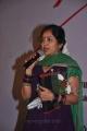 Thamizhachi Thangapandian at Neerparavai Audio Launch Stills