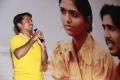 AR Murugadoss at Neerparavai Movie Audio Launch Photos
