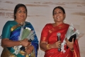 Vadivukarasi, Saranya at Neerparavai Movie Audio Launch Stills