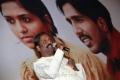 Vairamuthu at Neerparavai Movie Audio Launch Stills