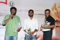 Sundar C, M.Rajesh, Ponvannan at Neerparavai Movie Audio Launch Stills