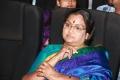 Vadivukarasi at Neerparavai Movie Audio Launch Stills