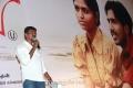 CinematographerBalasubramaniam at Neerparavai Movie Audio Launch Stills
