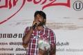 Vijay Sethupathi at Neerparavai Movie Audio Launch Stills