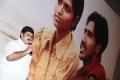 Neerparavai Movie Audio Launch Photos
