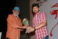 Balu Mahendra, Udhayanidhi at Neerparavai Movie Audio Launch Stills
