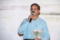 Dhananjayan at Neerparavai Movie Audio Launch Stills