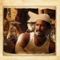 Samuthirakani in Neerparavai Audio Release Invitation Wallpapers