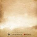 Neerparavai Music Release Invitation Posters