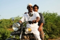 Samuthirakani, Vishnu in Neerparavai Latest Photos