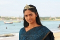Actress Sunaina in Neerparavai Latest Photos