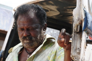 Devaraj in Neerparavai Latest Photos