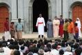 Azhagam Perumal in Neerparavai Latest Photos