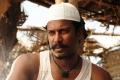 Actor Samuthirakani in Neerparavai Latest Photos