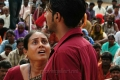 Saranya, Vishnu in Neerparavai Latest Photos