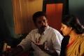 Seenu Ramasamy & Nandita Das at Neerparavai On Location Stills