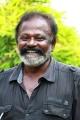 Actor Devaraj at Neerparavai Movie Press Meet Stills