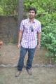 Actor Vishnu at Neerparavai Movie Press Meet Photos