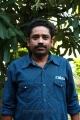Director Seenu Ramasamy at Neerparavai Movie Press Meet Photos