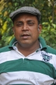 Thambi Ramaiah at Neerparavai Movie Press Meet Stills