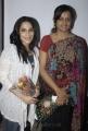 Aishwarya Dhanush, Krithika Udhayanidhi Stalin at Big FM Stills