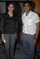 Sunaina, Vishnu in Neerparavai Team at Big FM Stills